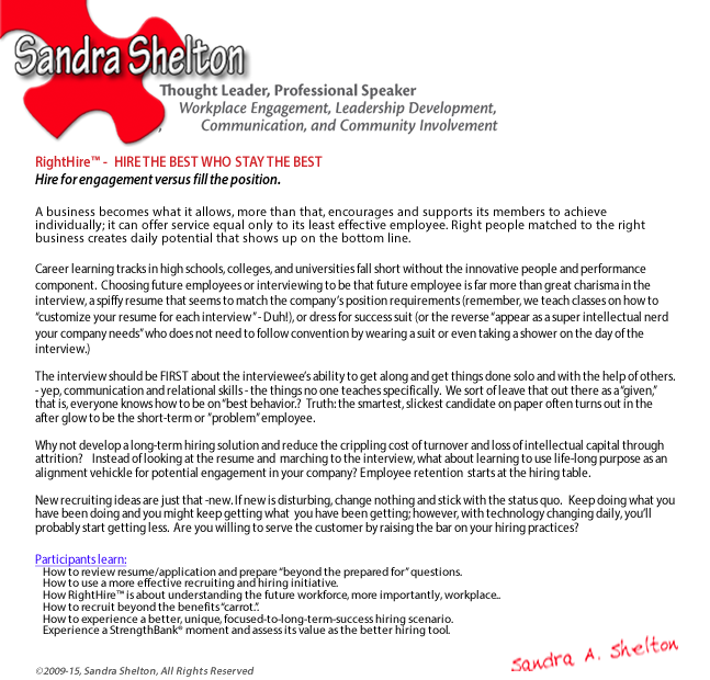 amazing resumes for moms reentering the workforce photos simple